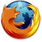 Firefox the latest in surfing technology